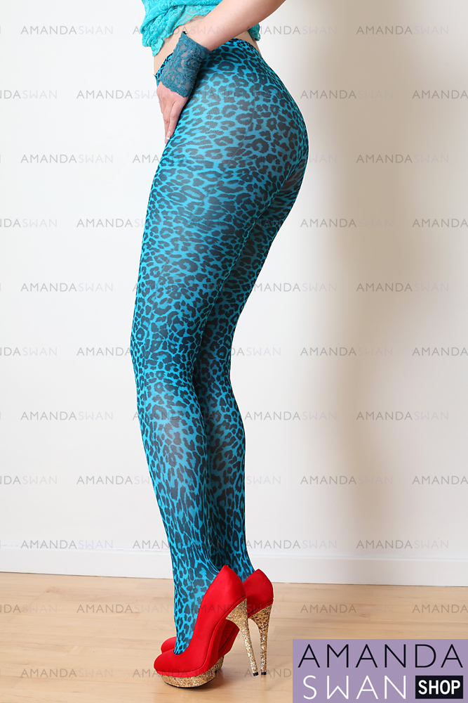 Amanda Swan-30_3014_SHOP